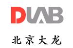 大龙兴创实验仪器(北京)有限公司