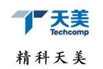 上海精科天美科学仪器有限公司