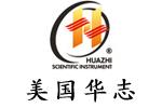 福州华志科学仪器有限公司