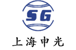 上海申光仪器仪表有限公司
