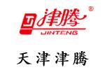 天津市津腾实验设备有限公司