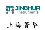 上海菁华科技仪器有限公司