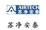 苏州安泰空气技术有限公司
