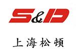 上海松顿仪器制造有限公司