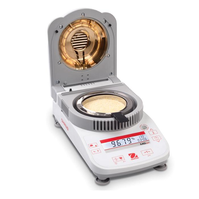 奥豪斯MB27水分测定仪