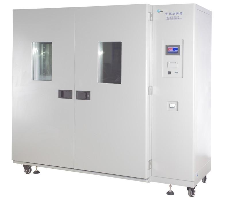 上海一恒LRH-1500F生化培养箱