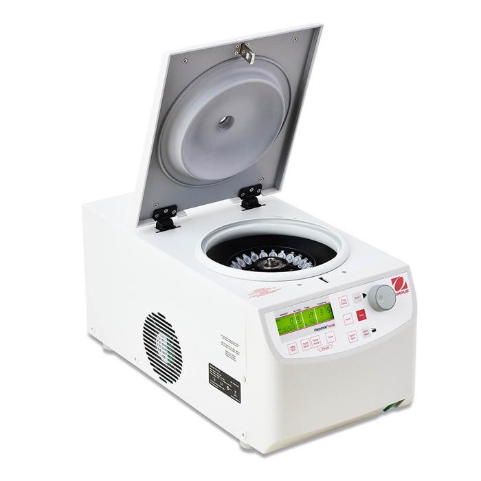 奥豪斯FC5515高速微量离心机
