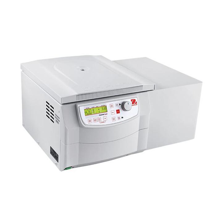 奥豪斯FC5816R冷冻离心机