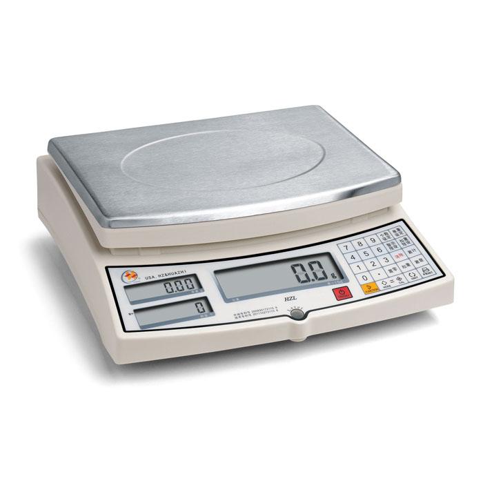 HZL-6kg