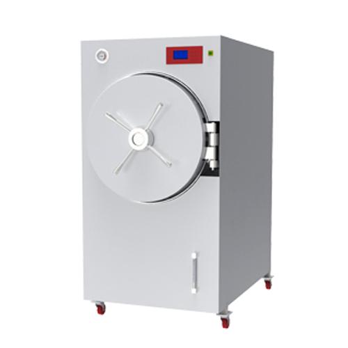 上海博迅BXW-360SD-G卧式压力蒸汽灭菌器(辐栅结构)