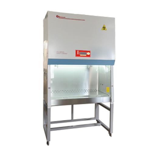 上海博迅BSC-1000B2生物安全柜