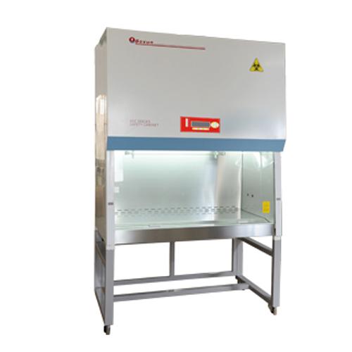 上海博迅BSC-1300B2生物安全柜