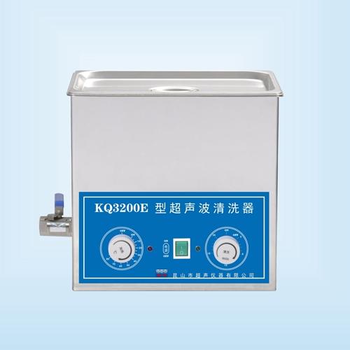 KQ3200E