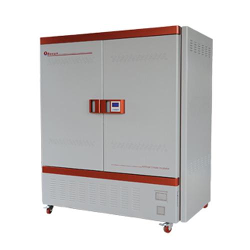 上海博迅BMJ-800霉菌培养箱