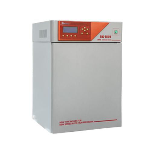 上海博迅BC-J80二氧化碳培养箱(气套热导)