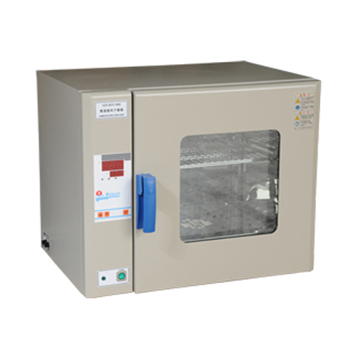 上海博迅GZX-9240MBE电热鼓风干燥箱