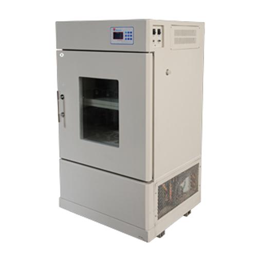 BSD-YF3200