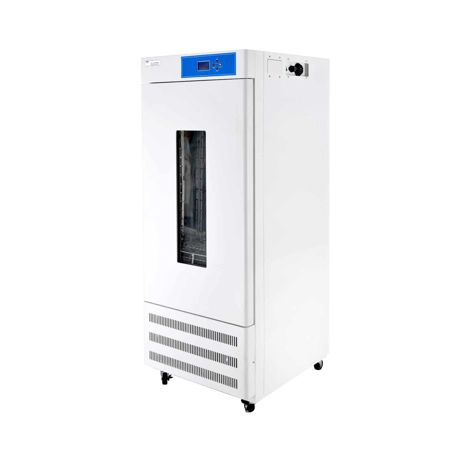 HPX-200L