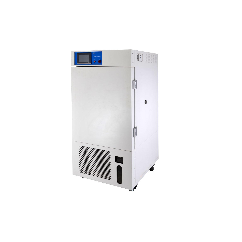 上海跃进HYW-A120药品稳定试验箱(触摸屏)