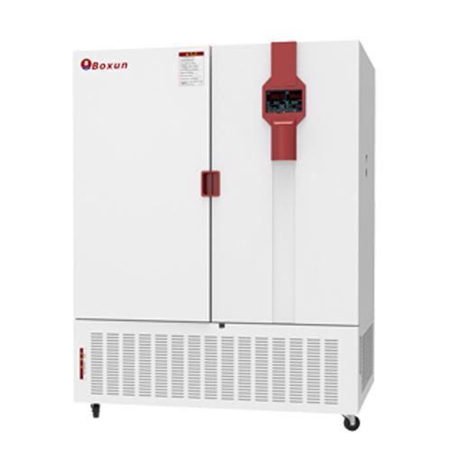 上海博迅BXS-1000S可扩展试验箱