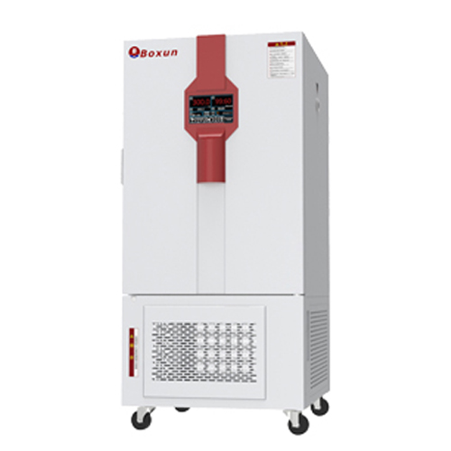 上海博迅BXY-400S药品稳定性试验箱