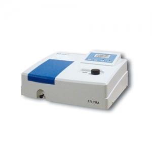 仪电精科721可见分光光度计