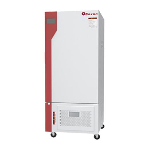 上海博迅BXZ-400综合药品稳定性试验箱