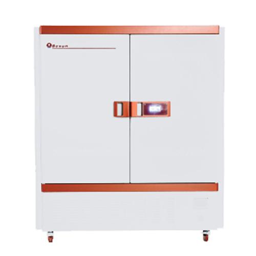 上海博迅BXZ-1000综合药品稳定性试验箱