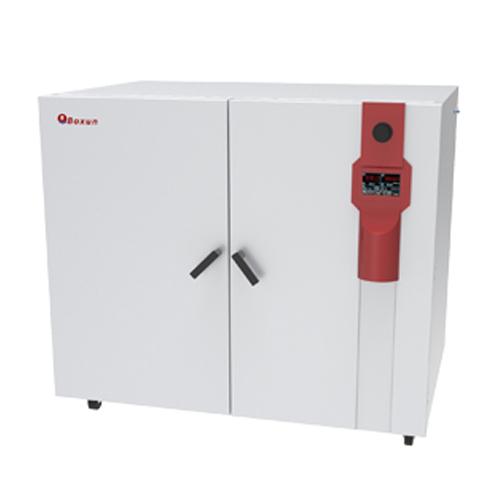 上海博迅BXP-530S微生物培养箱