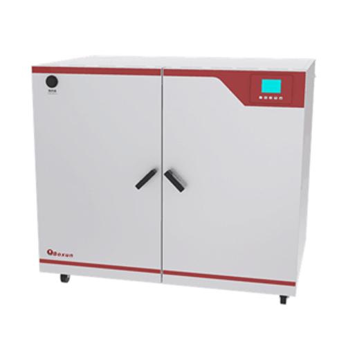 上海博迅BXP-530电热恒温培养箱
