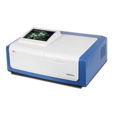 仪电精科L7紫外可见分光光度计(双光束)