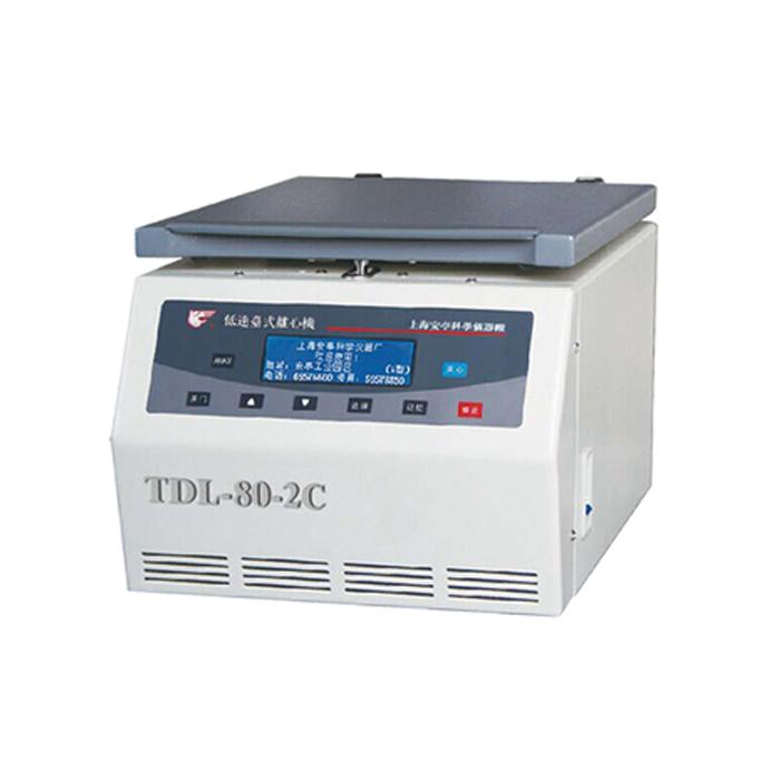 TDL-80-2C