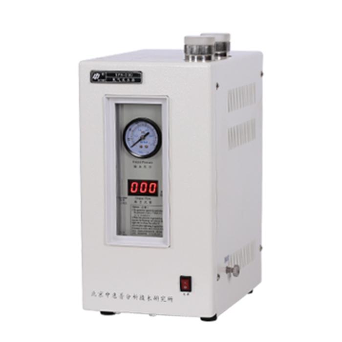 北京中惠普SPN-500氮气发生器
