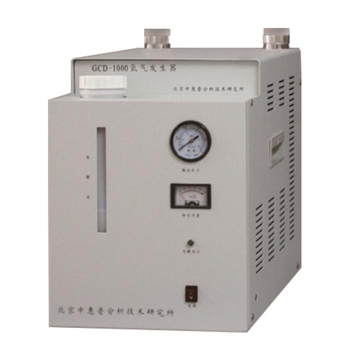 北京中惠普GCN-1000氮气发生器
