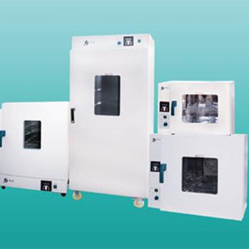 上海精宏DHG-9203A电热恒温鼓风干燥箱
