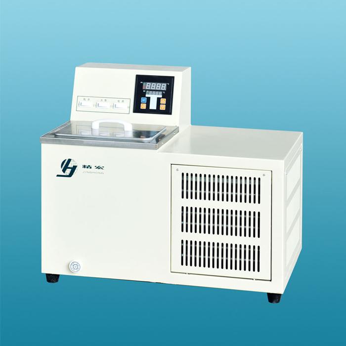 上海精宏DKB-2206低温恒温槽