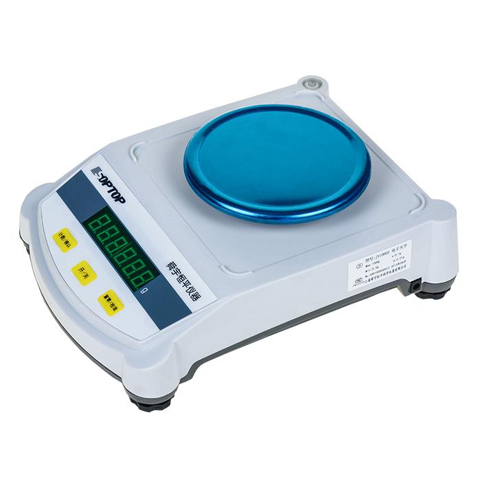MP3002