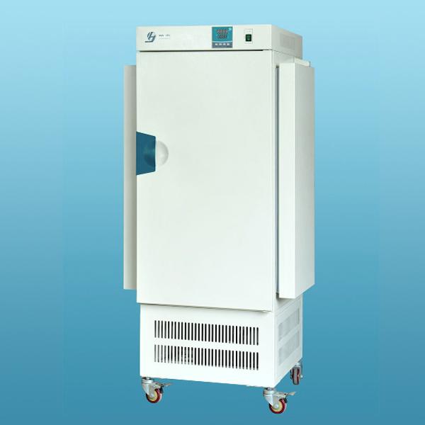 上海精宏GZP-250S程控光照培养箱