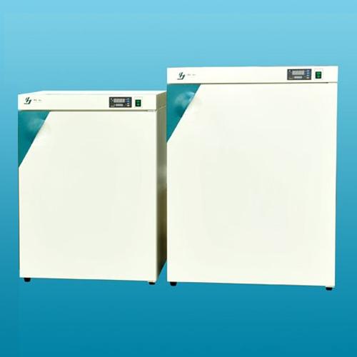 上海精宏DNP-9162电热恒温培养箱