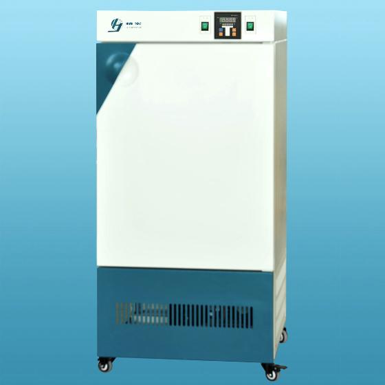 上海精宏SHP-350Y生化培养箱(程控触摸屏)