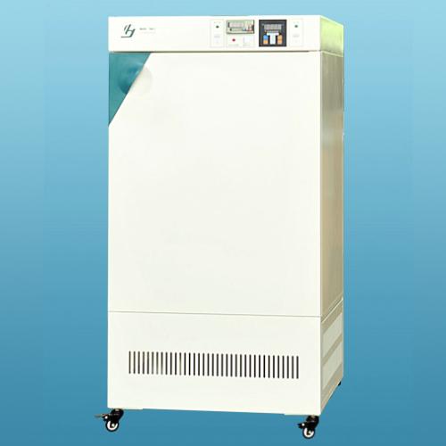 上海精宏MJPS-150霉菌培养箱(控湿型)