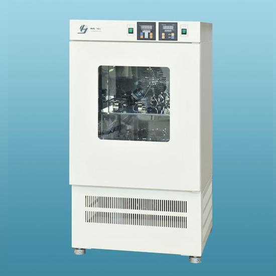 上海精宏ZDP-150恒温培养振荡器