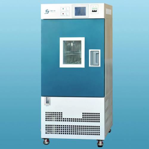 上海精宏GDHJ-2010A高低温交变湿热试验箱
