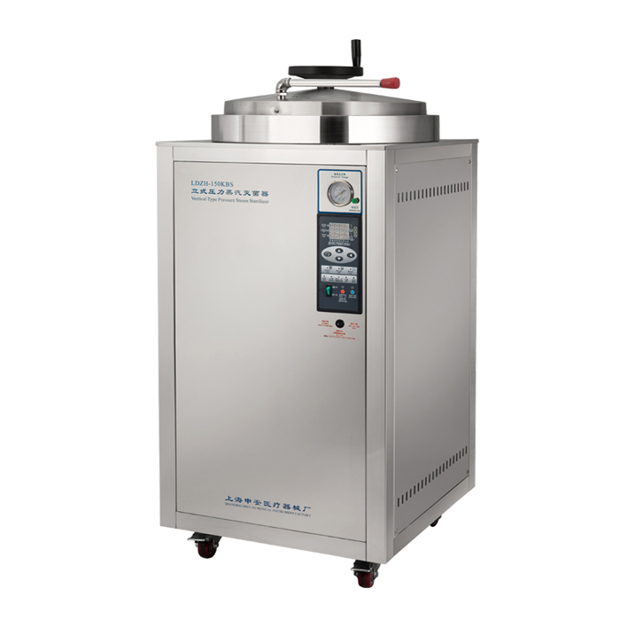 LDZH-100L