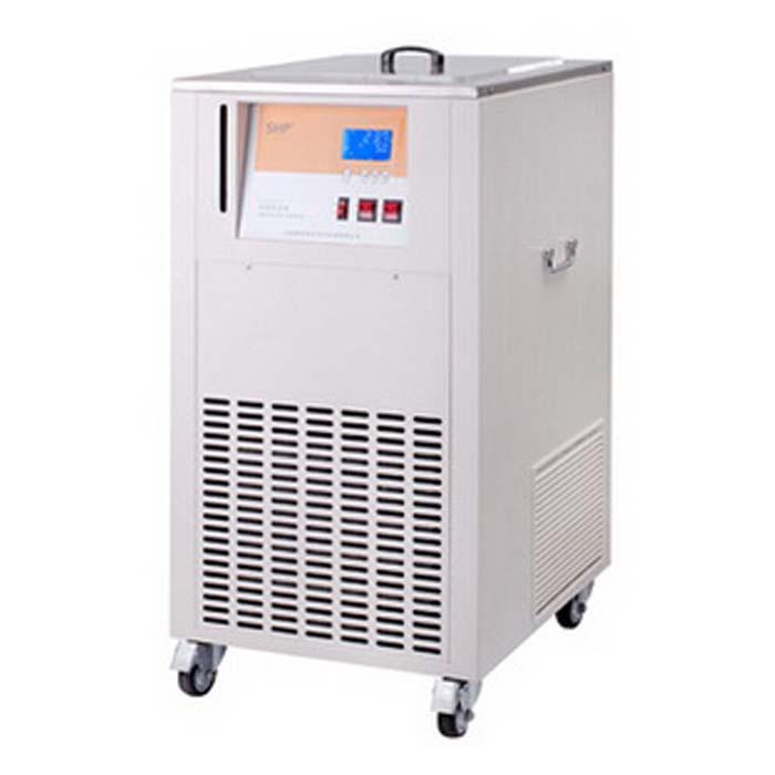 DLX0520-1