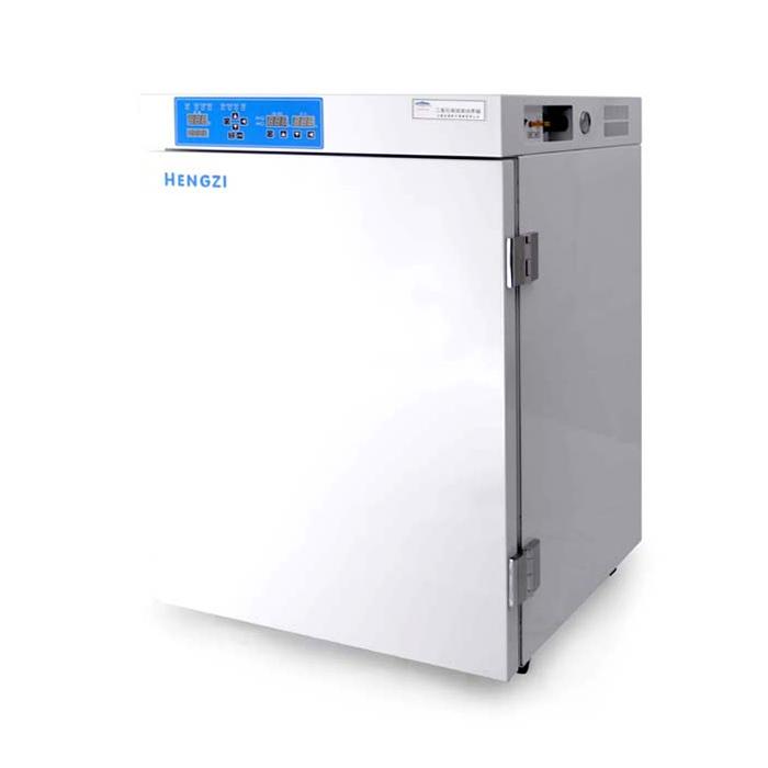 上海跃进WJ-3-160二氧化碳培养箱(医疗器械)