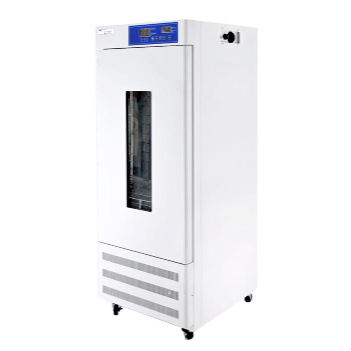 上海跃进SPX-250生化培养箱(医疗数码管)