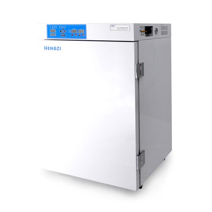 上海跃进HWJ-2-80二氧化碳培养箱