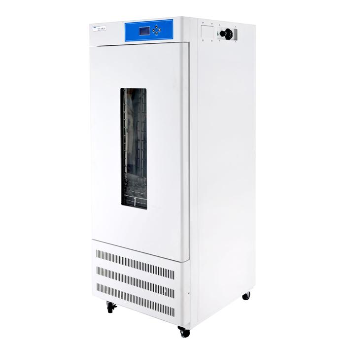 上海跃进HPX-II-400生化培养箱(非医疗液晶屏)