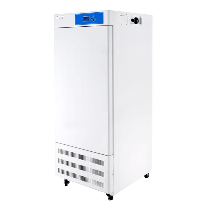 上海跃进HPX-L400低温生化培养箱(非医疗液晶屏)